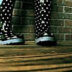 botas de agua tendencias temporada 2014